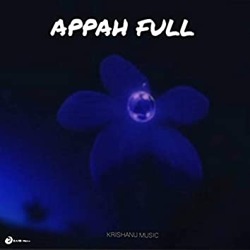 Appah Ful