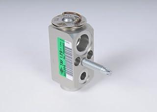 ACDelco 15 51146 GM Original Ausdehnungsventil für Klimaanlage