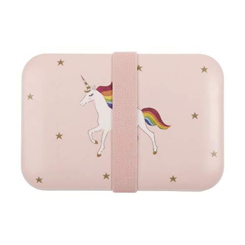 Sophie Allport Unicorn Kids - Fiambrera infantil