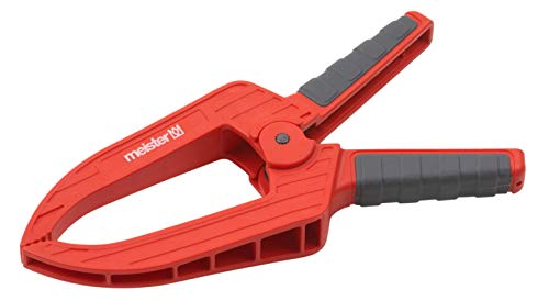 Professional Straight Edge Clamp /915/mm 36 Cmt pgc-36/