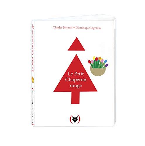 Le Petit Chaperon rouge · Livre pop-up · Texte intégral · dès 3 ans