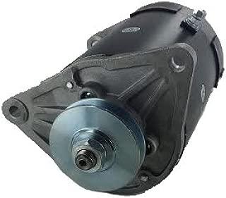 Starter Generator Fits EZ-Go Club Car Golf Cart 1012316 101833701 GSB10701A GSB10704A
