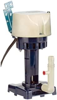 Little giant 541005 CP2-115 1/50 Horsepower Evaporative Cooler Pump