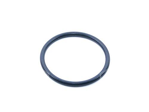 Joint torique pour Cuisinière à gaz Cook Max, NUOVA Simon Elli, omniwash EPDM Diamètre intérieur 17,13 mm Ø extérieur 22,37 mm épaisseur du matériau 2,62 mm