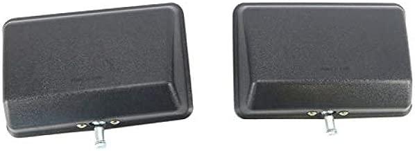 70 series landcruiser accessories