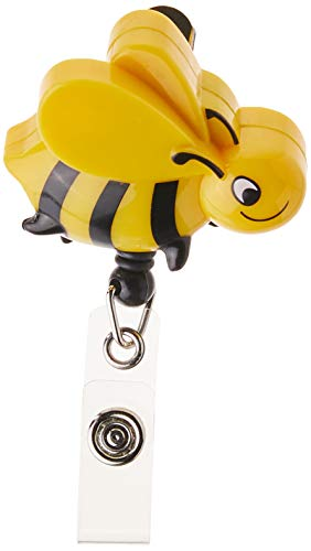 Best bumblebee decoration clips for 2020