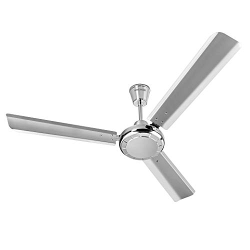 Anchor By Panasonic Felix1200mm Ceiling Fan ( Stainless Steel )