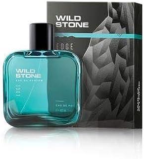 Wild Stone Edge Perfume, 50ml