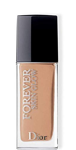Dior Diorskin forever skin glow 3wp-warm peach - 5 ml
