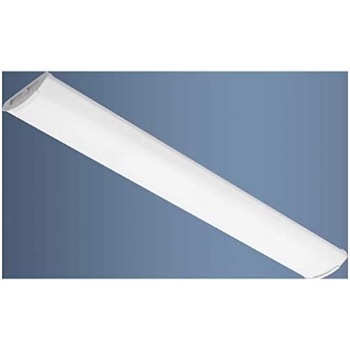 Böhmer Deckenleuchte 44060 LED 38W 3000K 3500lm Decken-/Wandleuchte 4027007440604