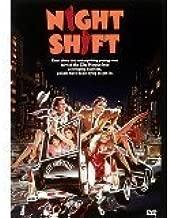 Night Shift : Widescreen Edition