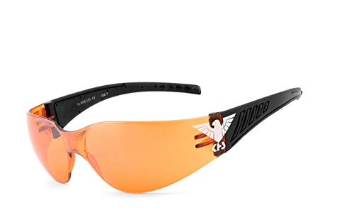 KHS ,Tactical Sonnenbrille, KHS-125b-m