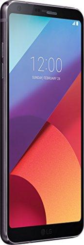 LG G6 Smartphone - 4