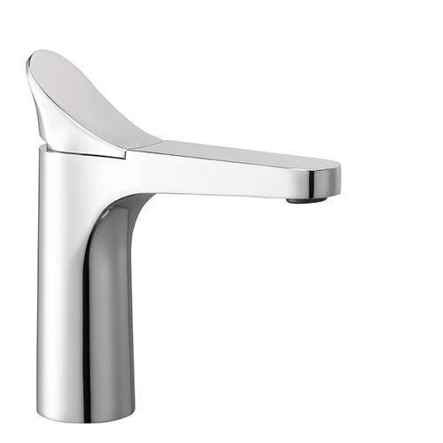 Monocomando – Miscelatore per lavabo Effepi Bek 13032