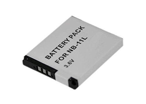 Prodotto compatibile per sostituire Batteria