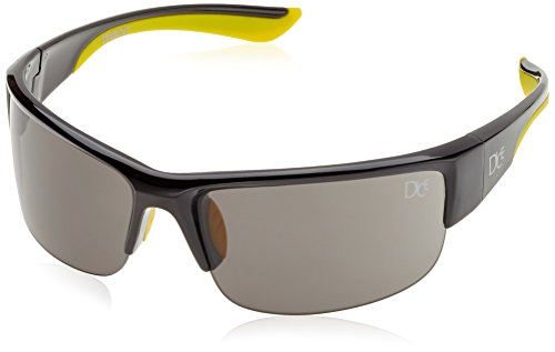 Dice Sonnenbrille, shiny yellow, D03781-1