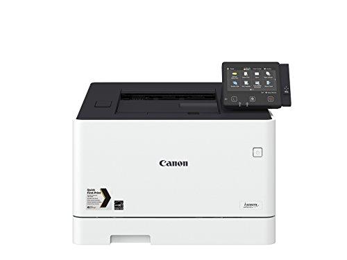 Canon i-SENSYS lbp654cx stampante laser a colori A4stampa qualità ¤ t 1200X 1200DPI