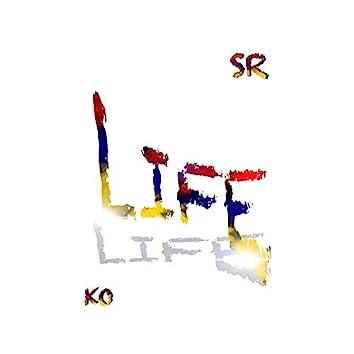 Life (feat. K.O Knockout)
