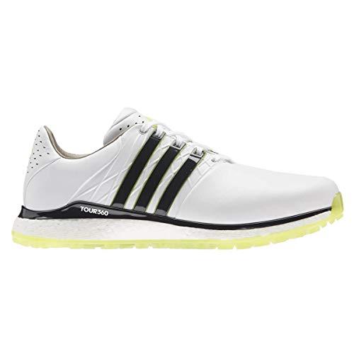adidas Chaussures TOUR360 XT-SL 2.0