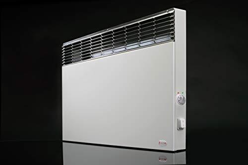 Technotherm 429753308 Mobiler Konvektor CPHi 2400 E