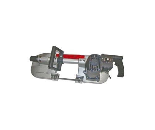 Ega Master 60220–Kopf tragbar des Bandsäge 220–240V