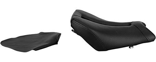 2012 r1 carbon fiber - 4