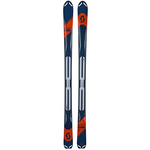 Scott SCO Ski Superguide 88 A Version - 168