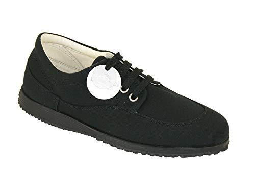 Hogan Damen Schuhe Traditional Gr. 36 Schnürschuhe