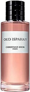 Dior Oud Ispahan Limited Edition Eau De Parfum - Pack of 1