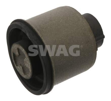 SWAG 460-660 Essieu