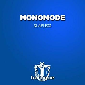 Slapless