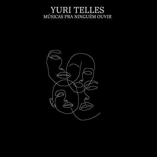 Yuri Telles