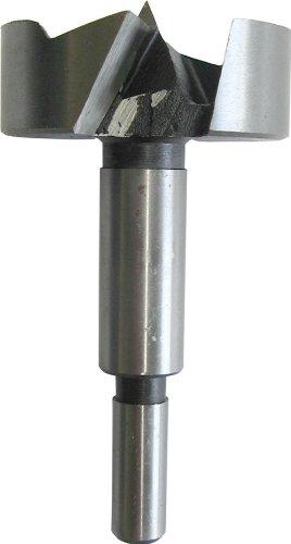 Preisvergleich Produktbild Connex COX972249 Maschinen-Forstnerbohrer 50 mm