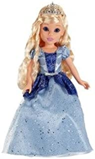 Best princess and me dolls Reviews