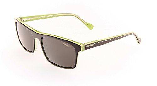 Timezone Herren Sonnenbrille UV400 Schutz PHIL-35