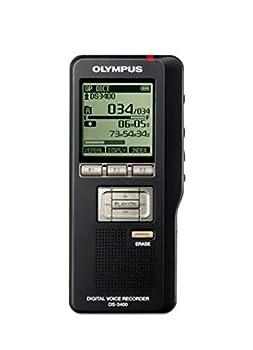 Best olympus ds 3500 Reviews