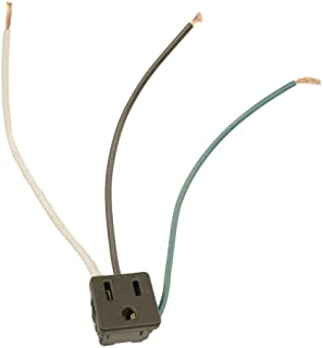 Best snap in ac receptacle Reviews