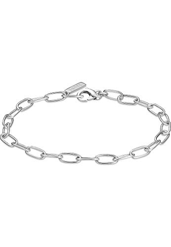 JETTE Silver Damen-Armband 925er Silber One Size 87603628