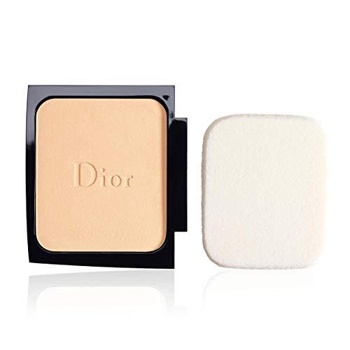 Dior Producto Para El Cuidado De La Piel Dior Diorskin Forever Extr Control Number 022-1 unidad