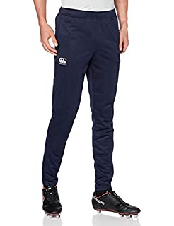 Canterbury Of New Zealand Men's Vapodri Poly Knit Pants, Navy, L (34-36 inches) (B07DDNZ9L6) | Amazon price tracker / tracking, Amazon price history charts, Amazon price watches, Amazon price drop alerts
