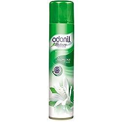 Odonil Room Spray Air Freshener, Jasmine - 550 g