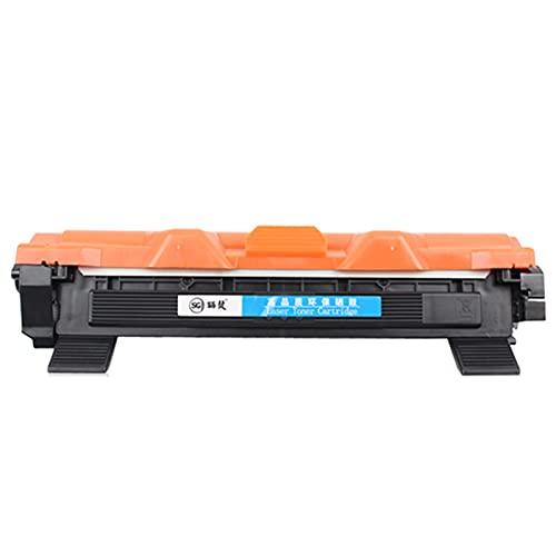 AZXC para el Hermano TN1035 Cartuchos de tóner compatibles DR-1035 Reemplazo de batería, con DCP1608 1618W MFC1818 1919NW HL-1110 1118 1208 1218 Impresoras de Trabajo de Toner cartridges