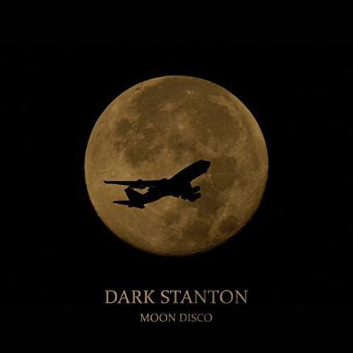 Dark Stanton