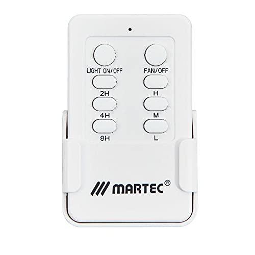 MARTEC MFF133WS
