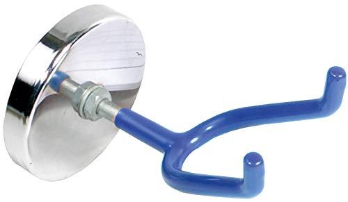 BGS 1158 | Magnetischer Halter | 4,5 kg | Halter für Druckluft-Werkzeuge , Werkzeuge | magnetisch