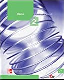 FISICA. 2N. BATXILLERAT - 9788448170028