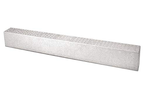 Buy Shower Curb -Sc122- Schluter
