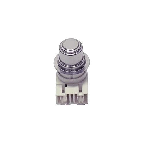 Termostato Fisso Estandar lavastoviglie Bosch sgs4302eu07165281