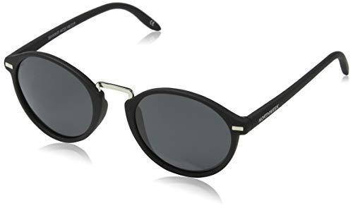 NORTHWEEK VESCA Duke Gafas de sol, Black, 132 Unisex