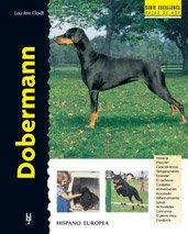 Hardcover Dobermann (Excellence) (Spanish Edition) [Spanish] Book